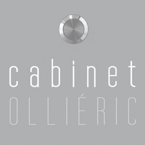 CabinetOllieric