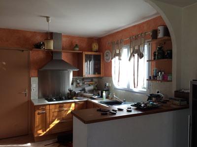 modernisme mineral un amour de maison stephane lapouble architecte d 39 interieur. Black Bedroom Furniture Sets. Home Design Ideas