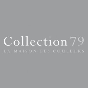Collection 79